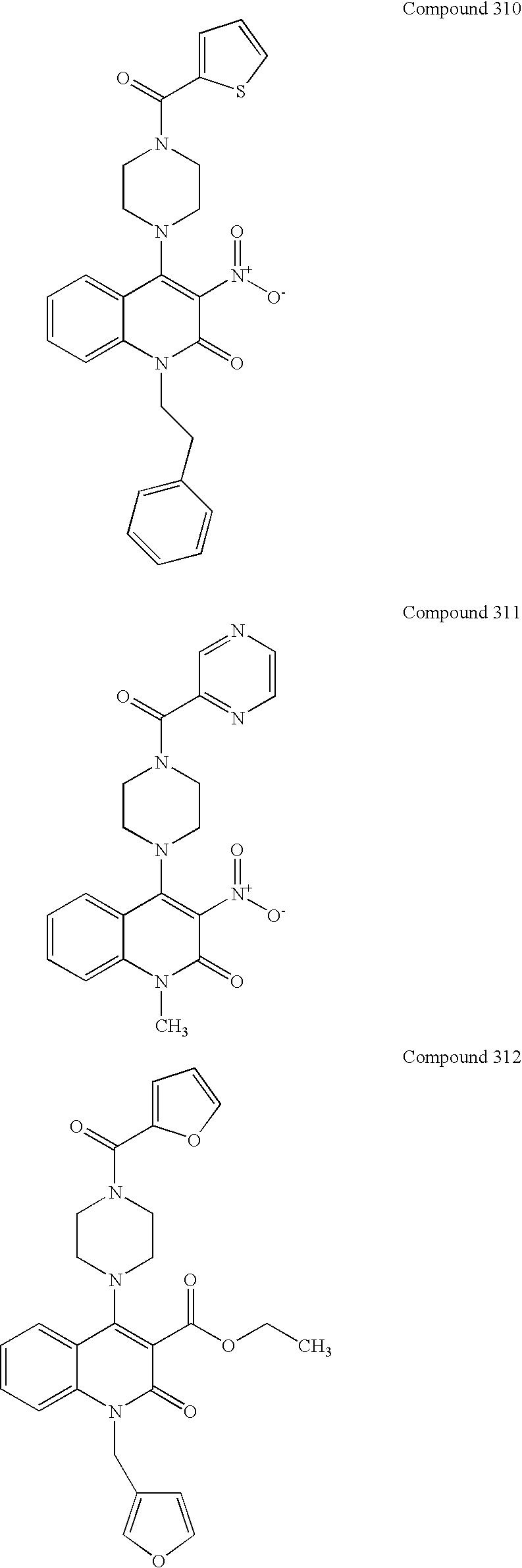 Figure US07230106-20070612-C00147