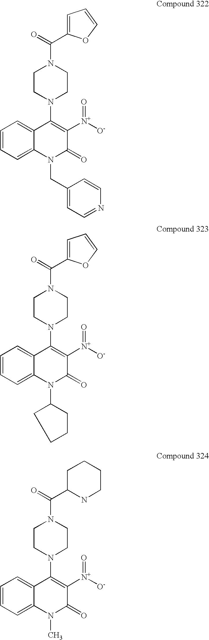 Figure US07230106-20070612-C00151