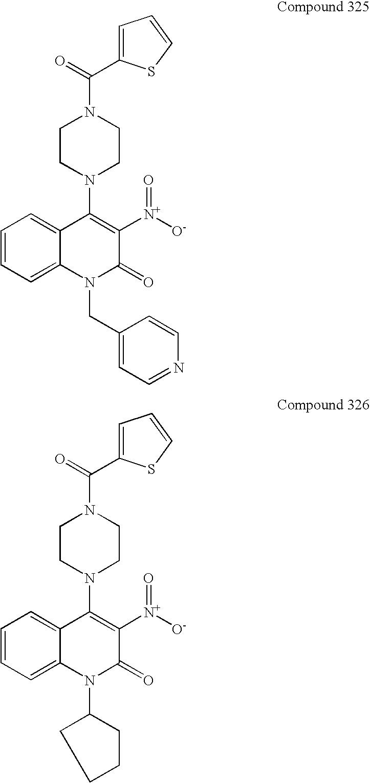 Figure US07230106-20070612-C00152