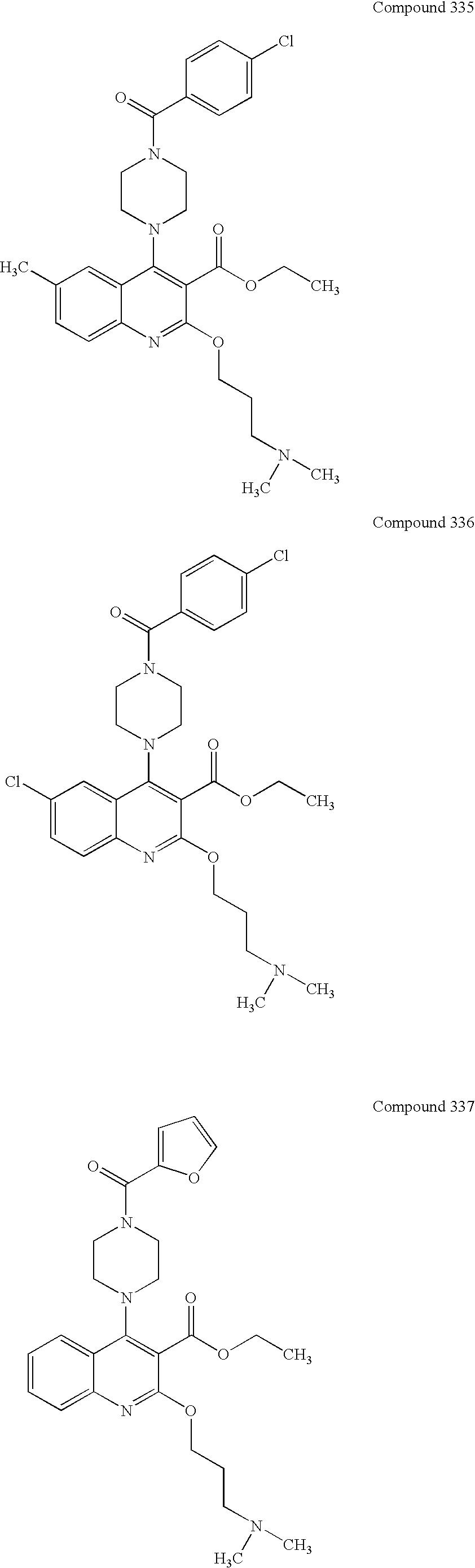 Figure US07230106-20070612-C00180