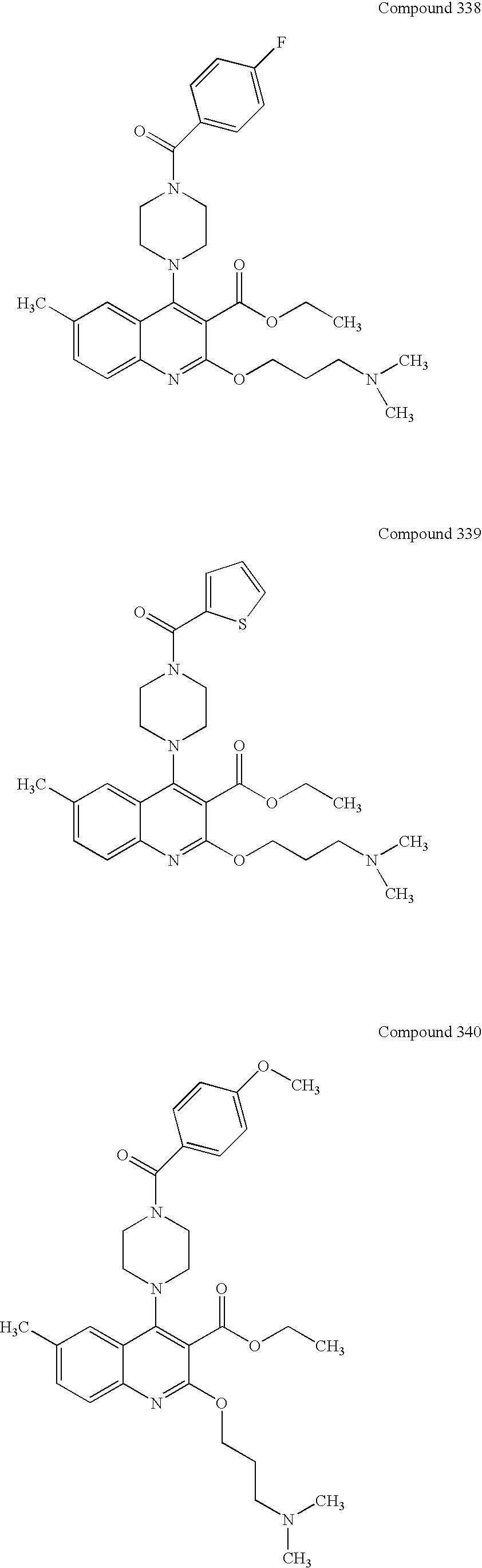 Figure US07230106-20070612-C00181
