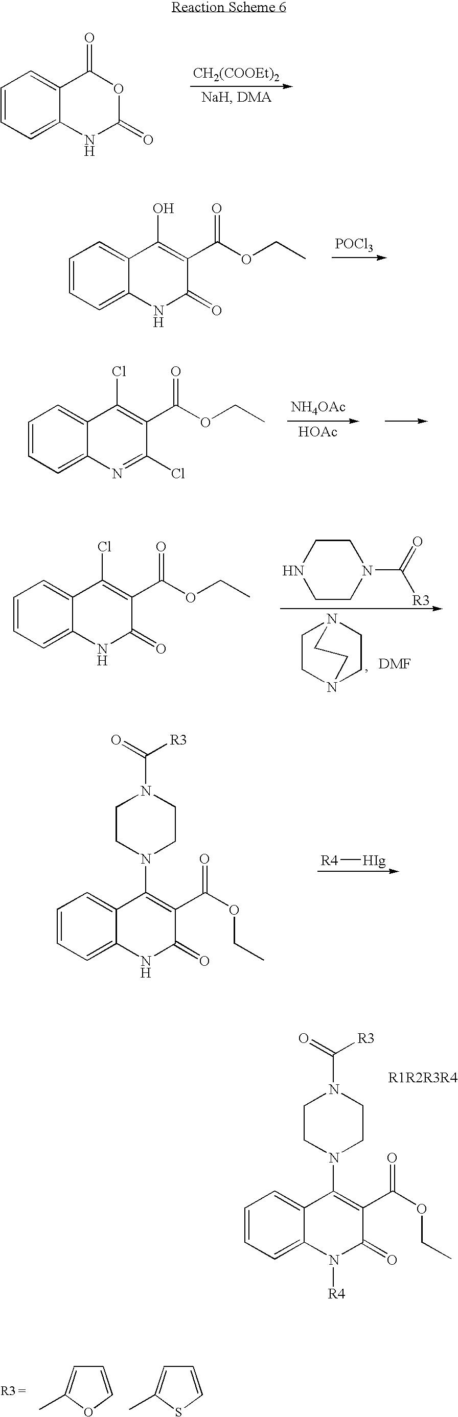 Figure US07230106-20070612-C00184