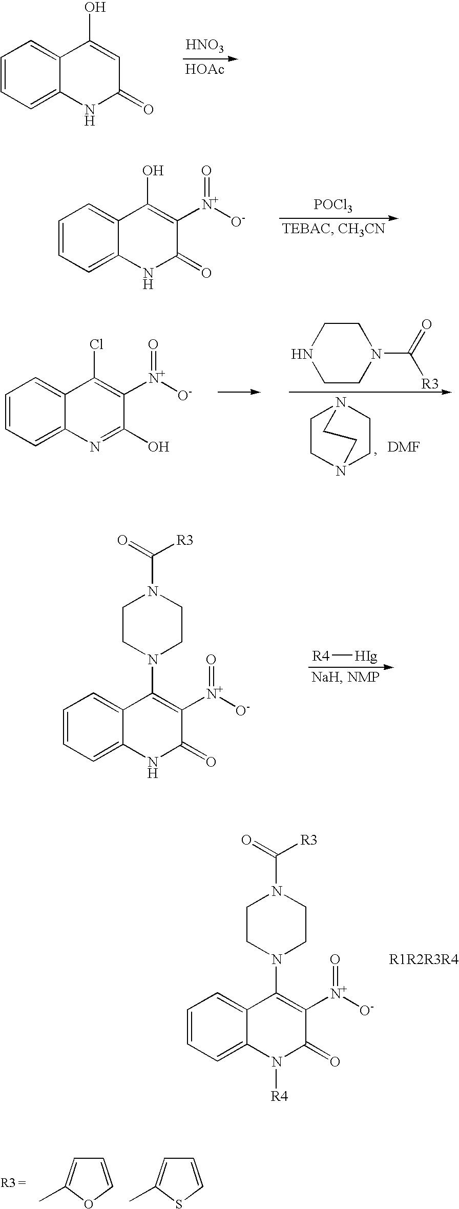 Figure US07230106-20070612-C00185