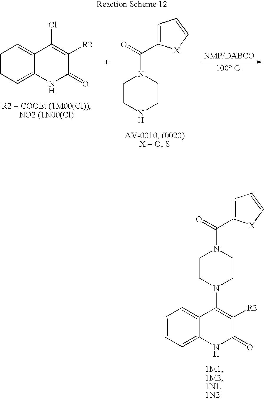 Figure US07230106-20070612-C00233