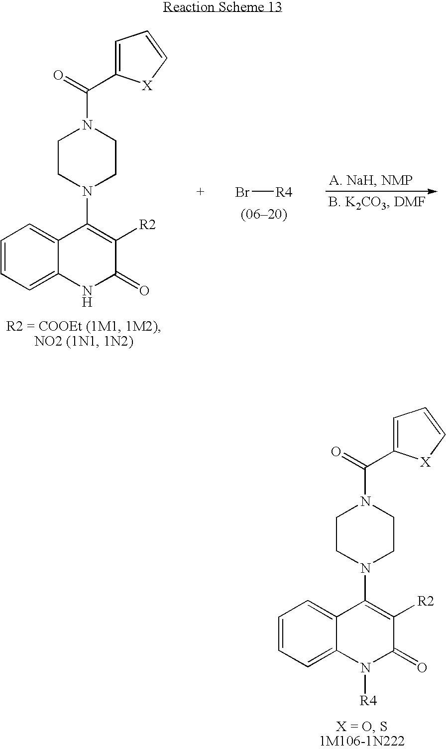 Figure US07230106-20070612-C00234
