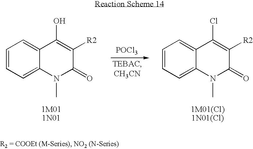 Figure US07230106-20070612-C00235
