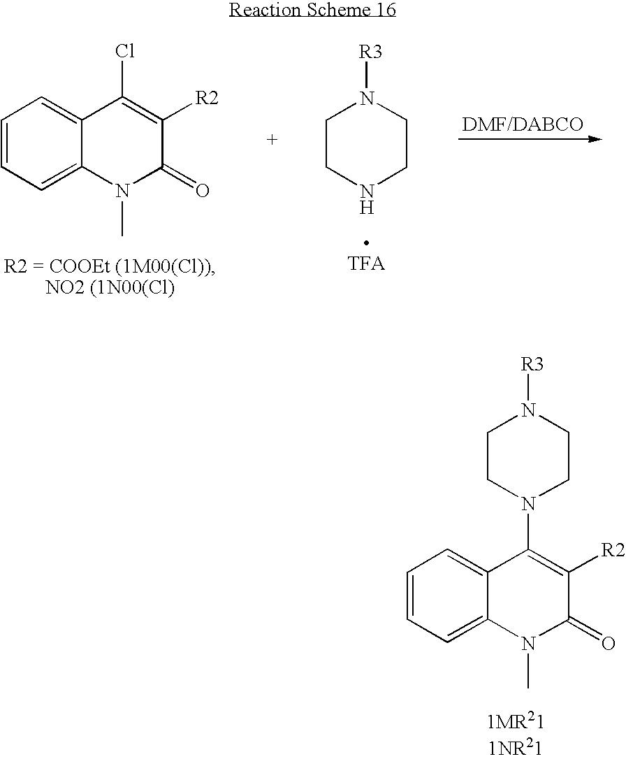Figure US07230106-20070612-C00237