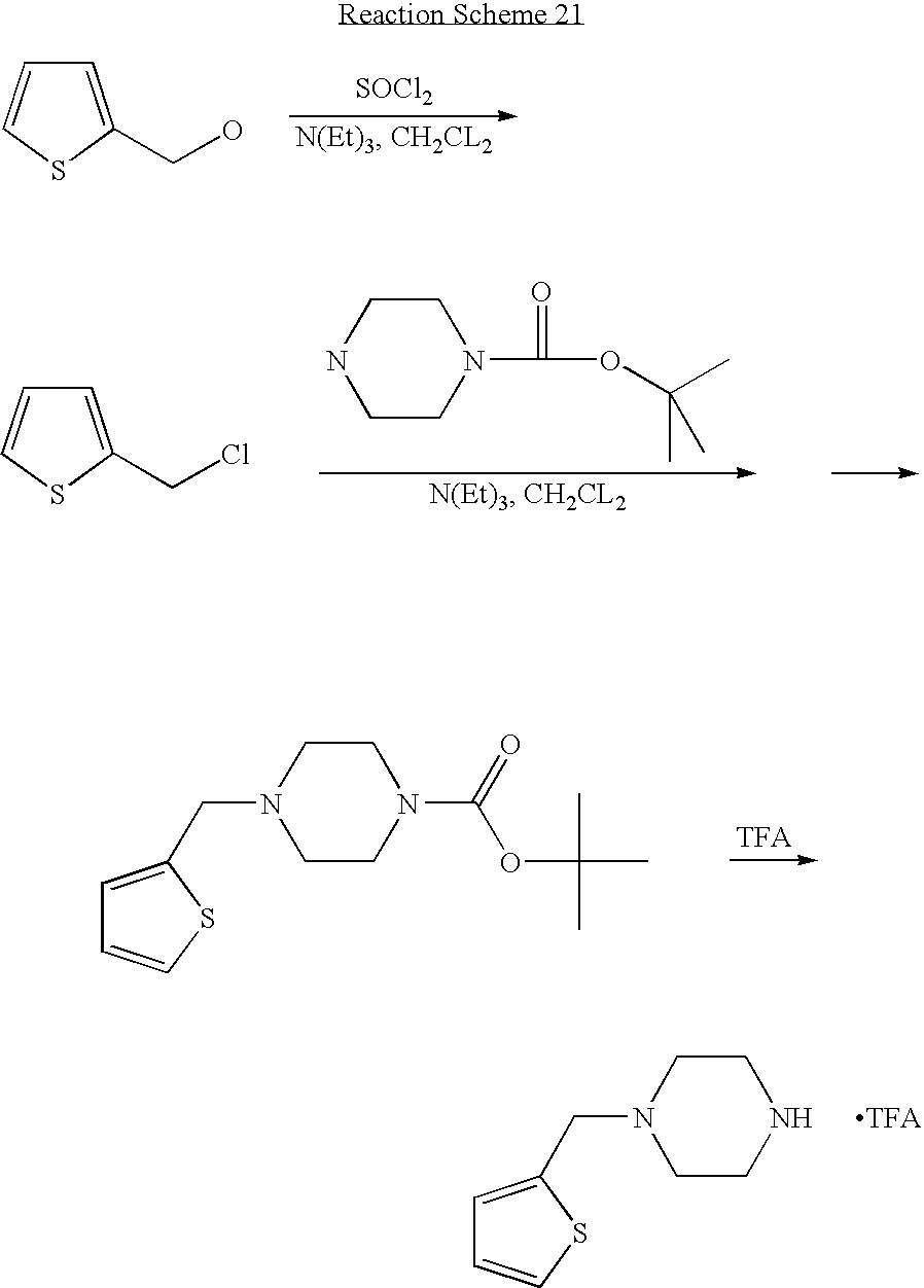 Figure US07230106-20070612-C00240