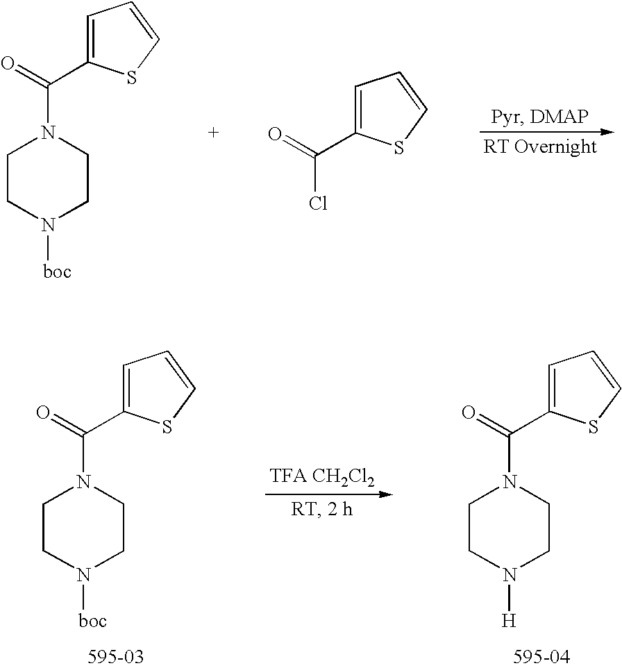 Figure US07230106-20070612-C00243