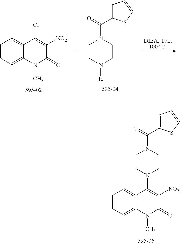 Figure US07230106-20070612-C00244