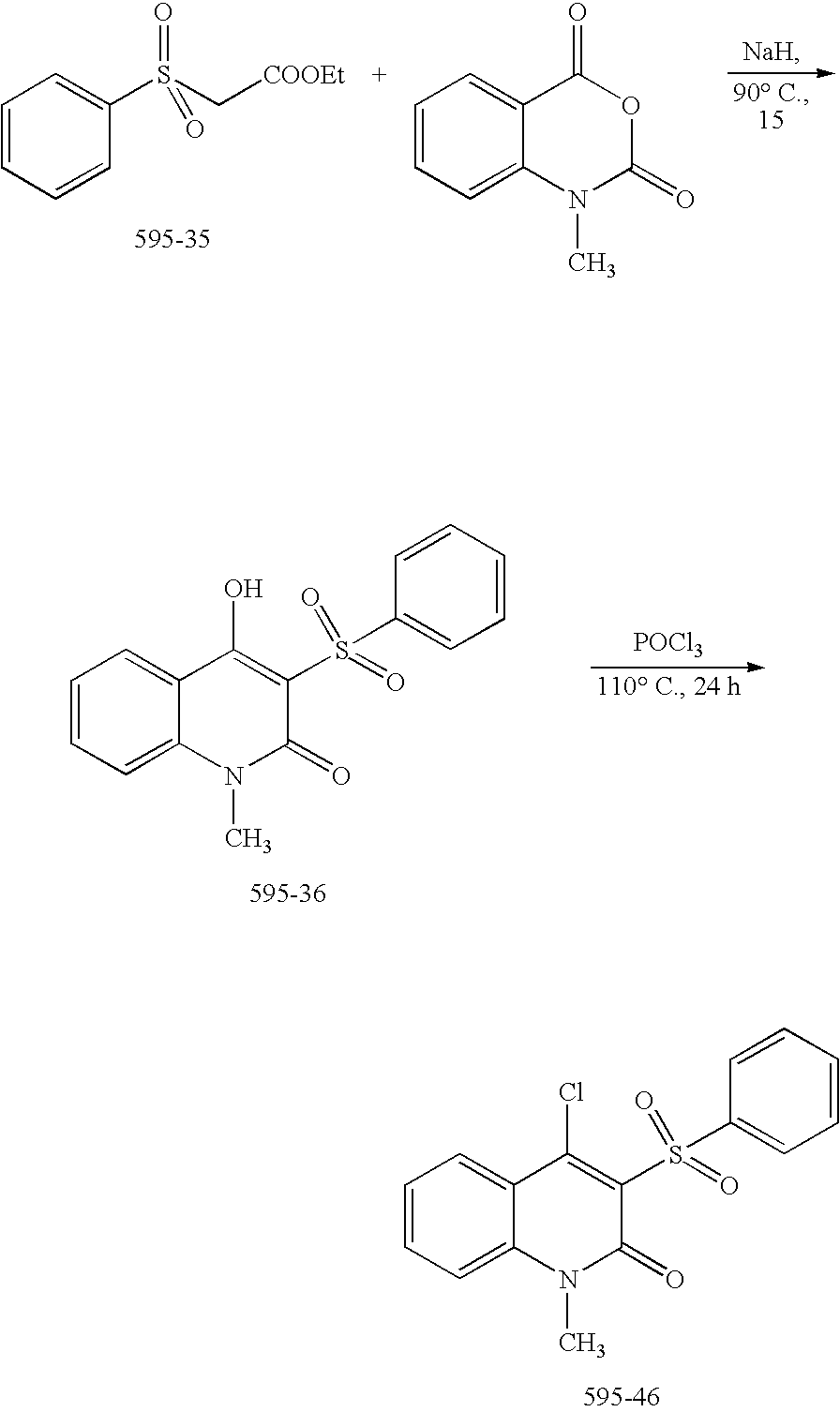 Figure US07230106-20070612-C00247