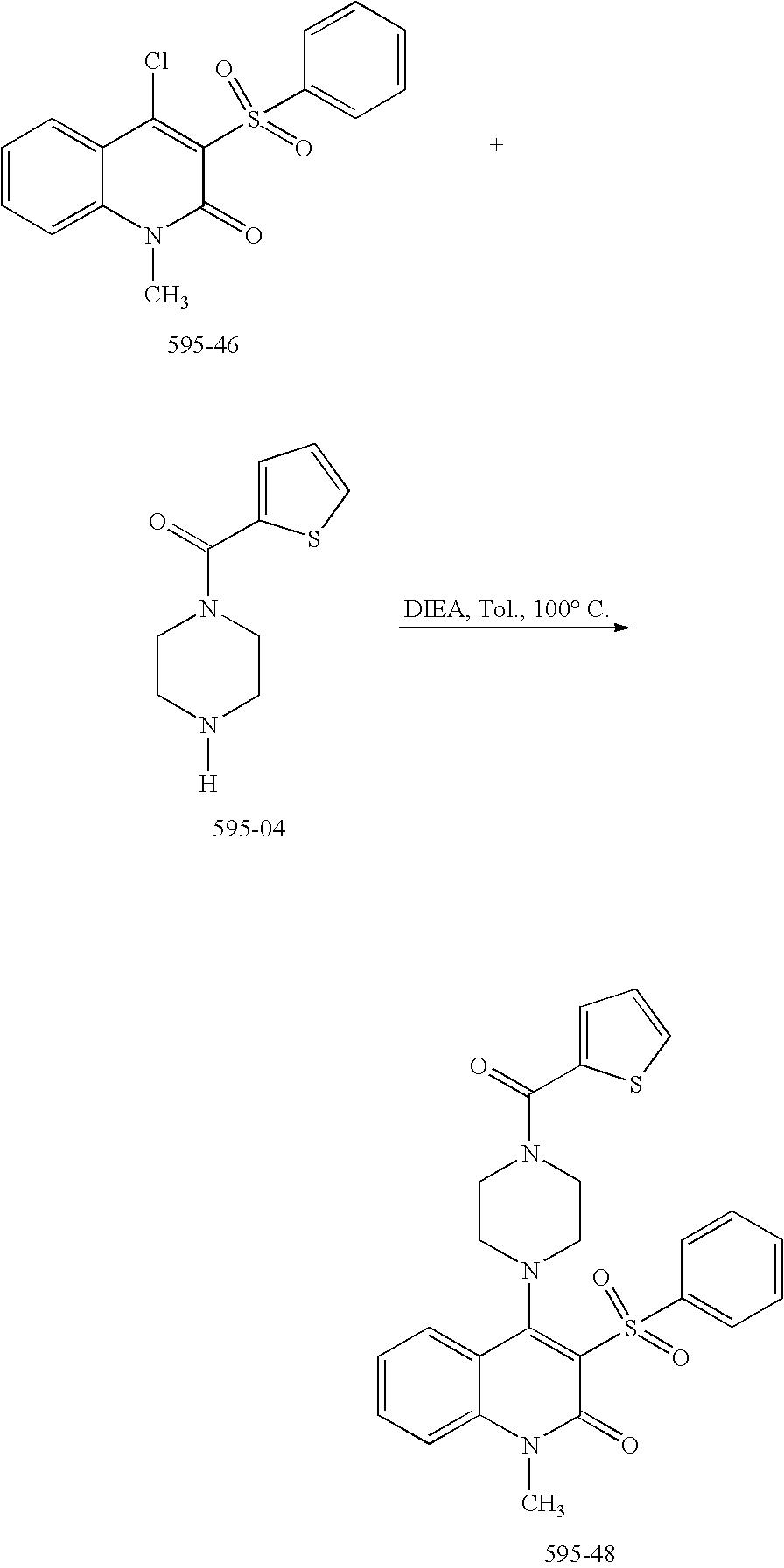 Figure US07230106-20070612-C00248
