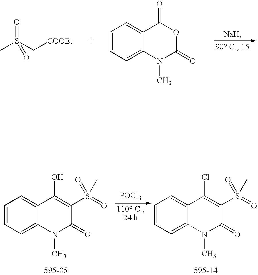Figure US07230106-20070612-C00249