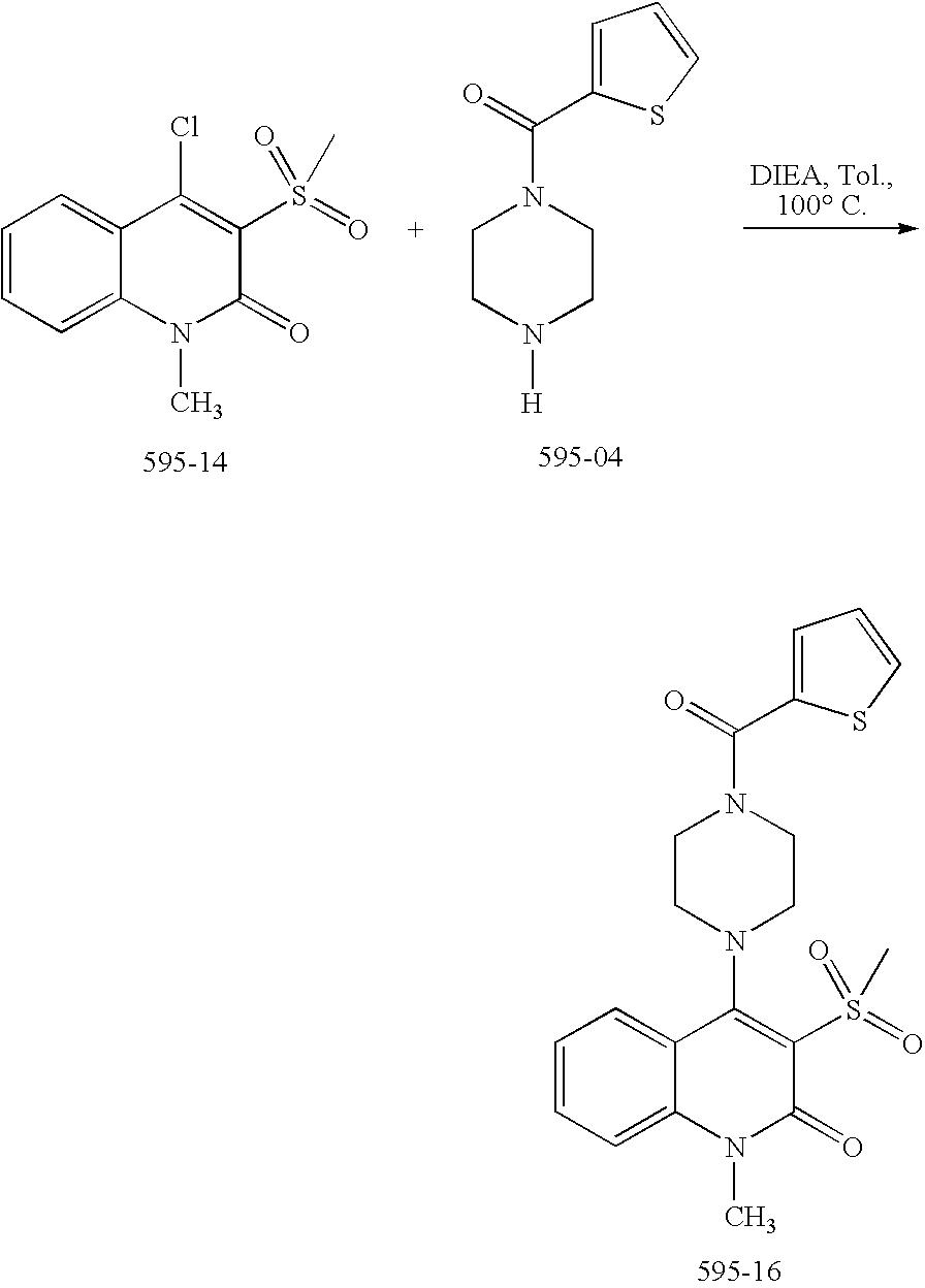 Figure US07230106-20070612-C00250
