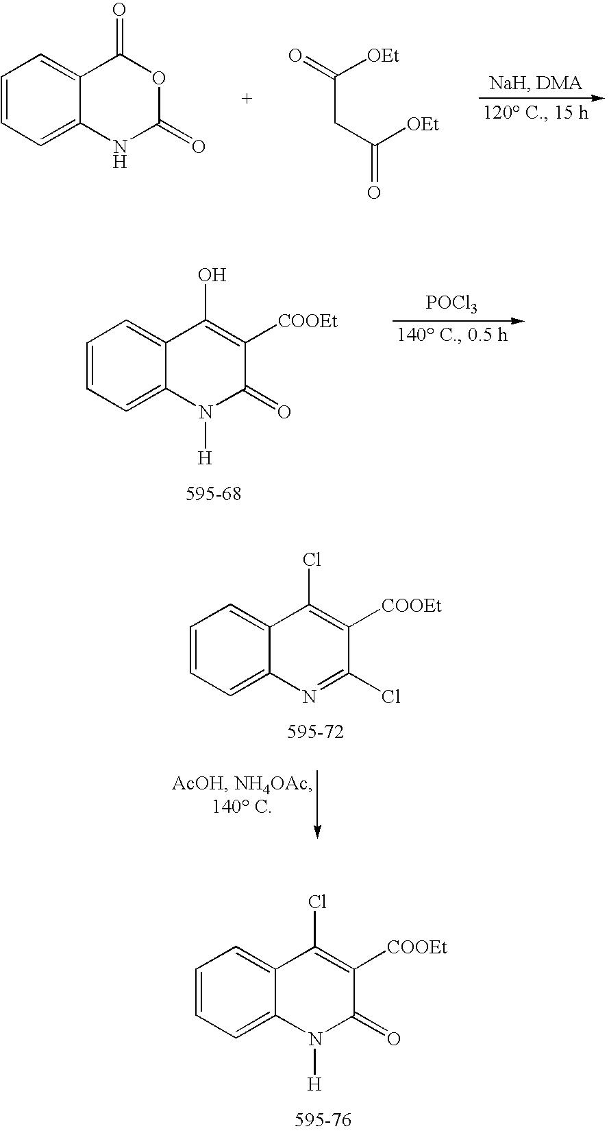 Figure US07230106-20070612-C00251