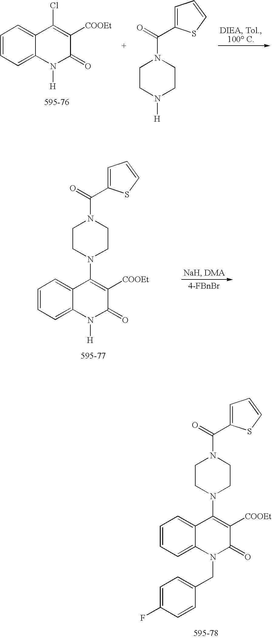 Figure US07230106-20070612-C00252