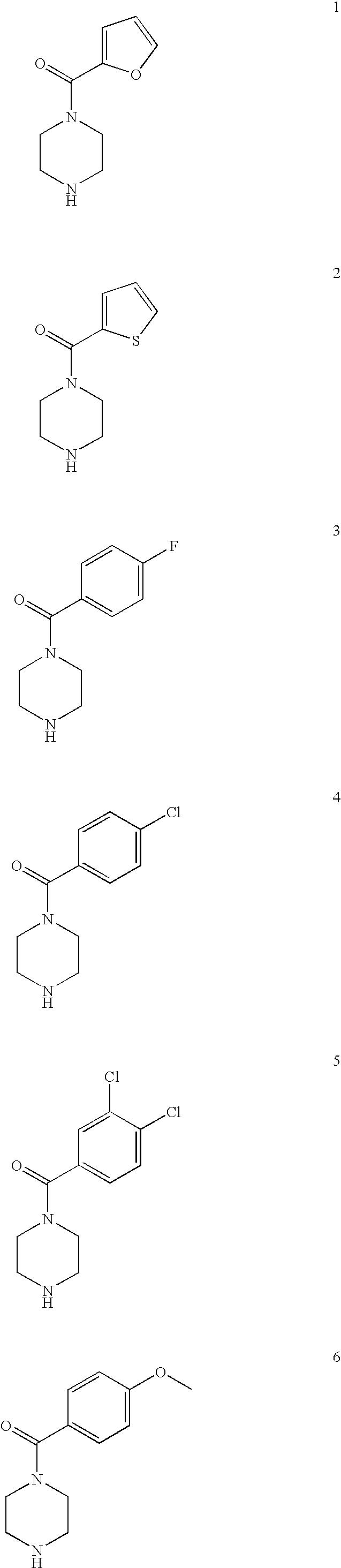 Figure US07230106-20070612-C00255