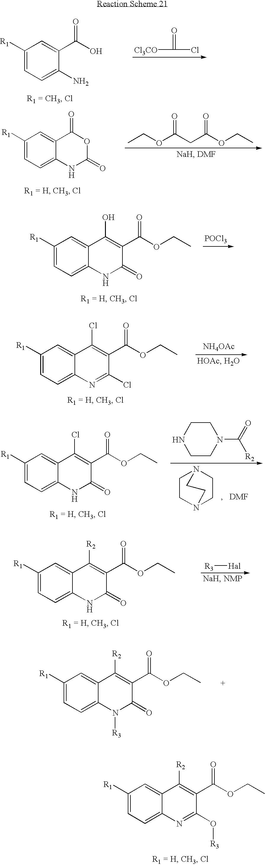 Figure US07230106-20070612-C00261