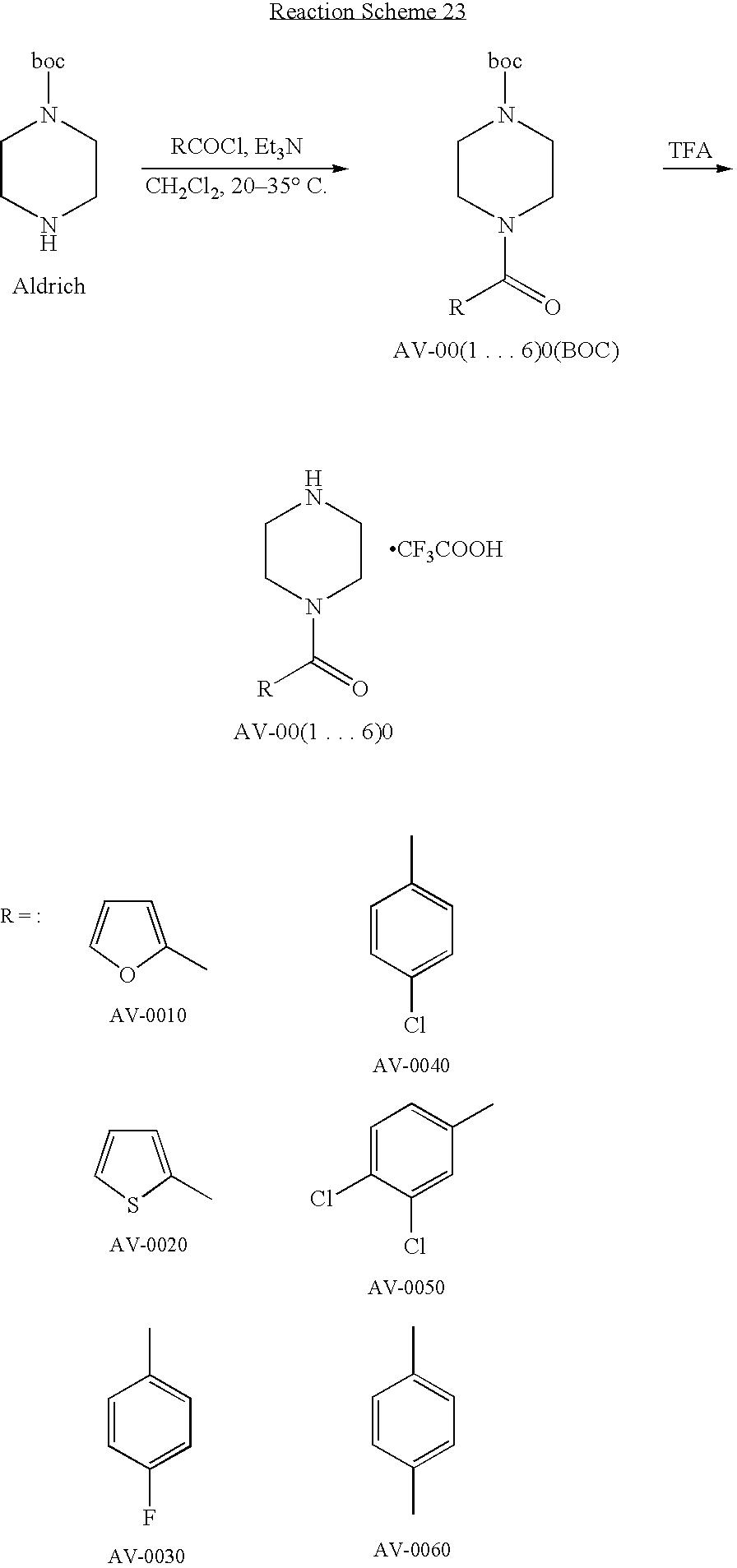 Figure US07230106-20070612-C00263