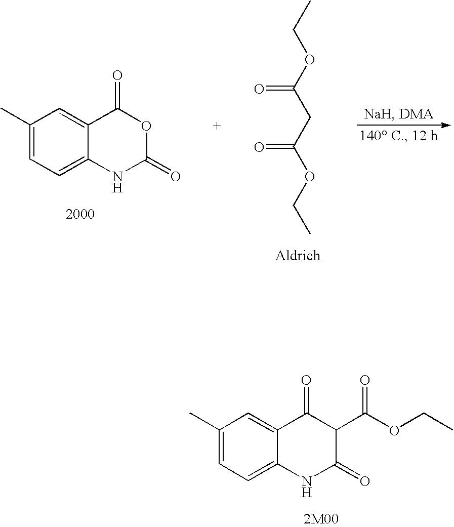 Figure US07230106-20070612-C00265