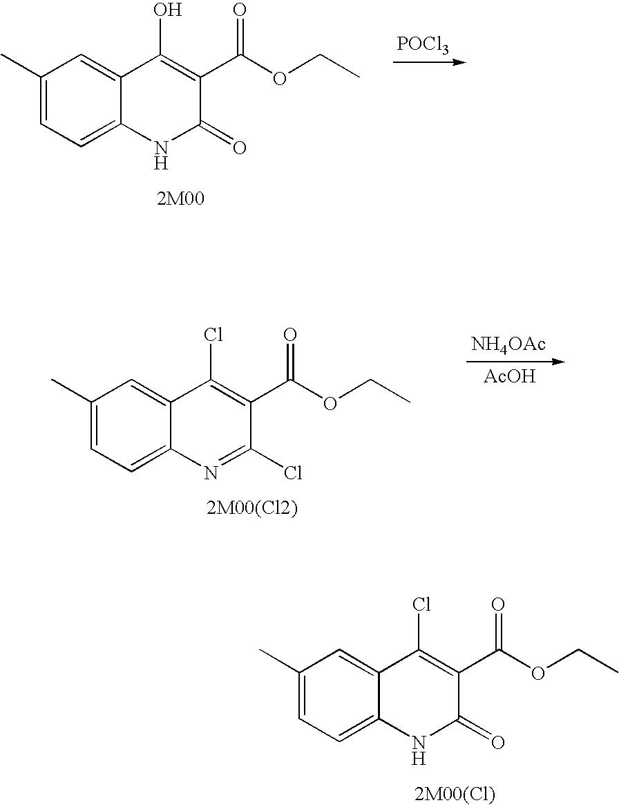 Figure US07230106-20070612-C00266