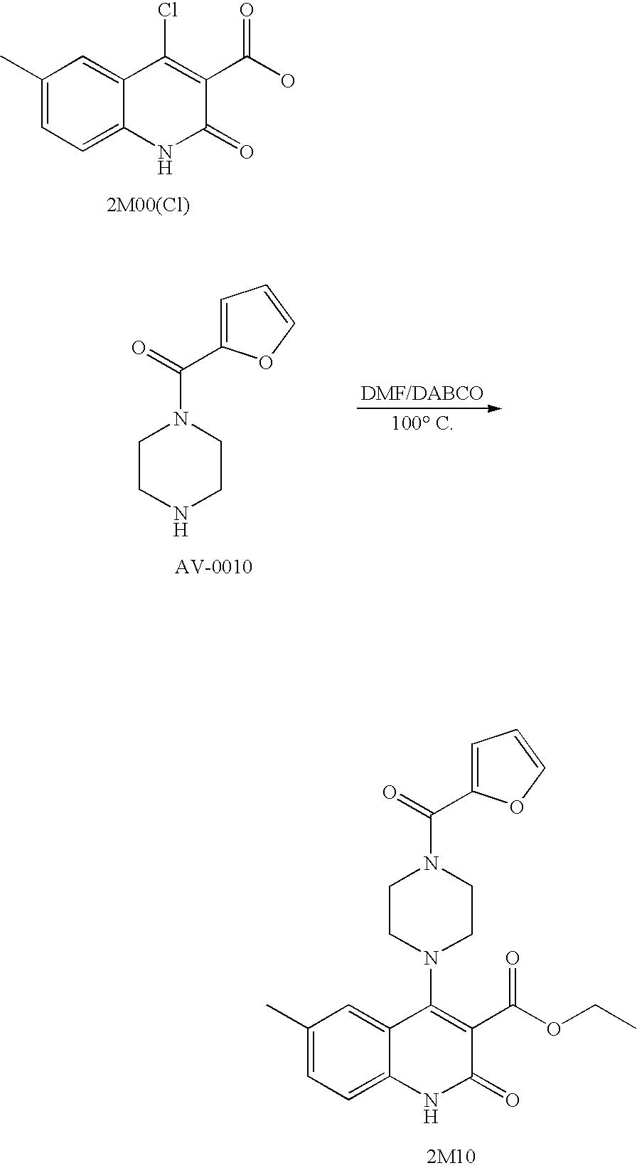 Figure US07230106-20070612-C00267