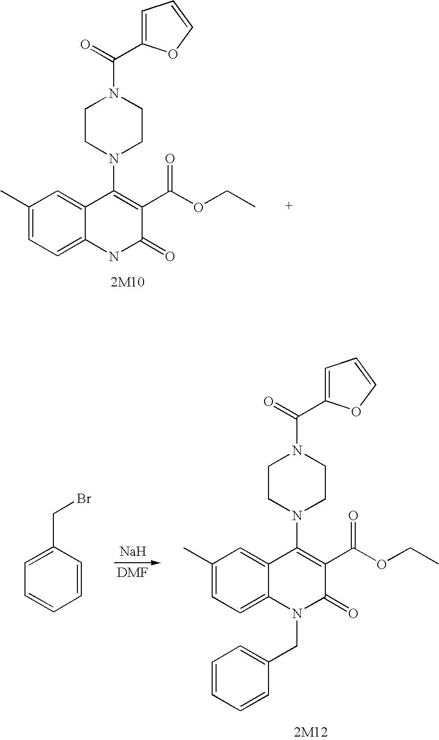 Figure US07230106-20070612-C00268