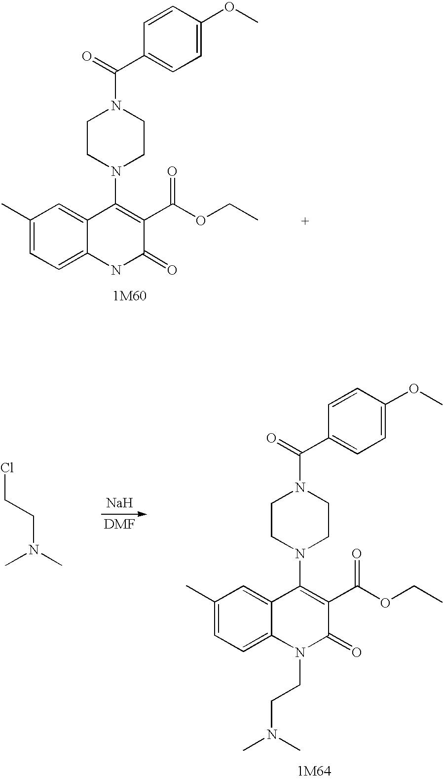 Figure US07230106-20070612-C00270