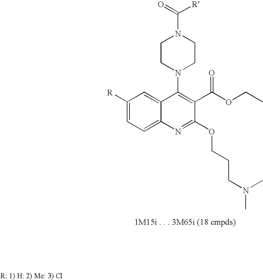 Figure US07230106-20070612-C00272
