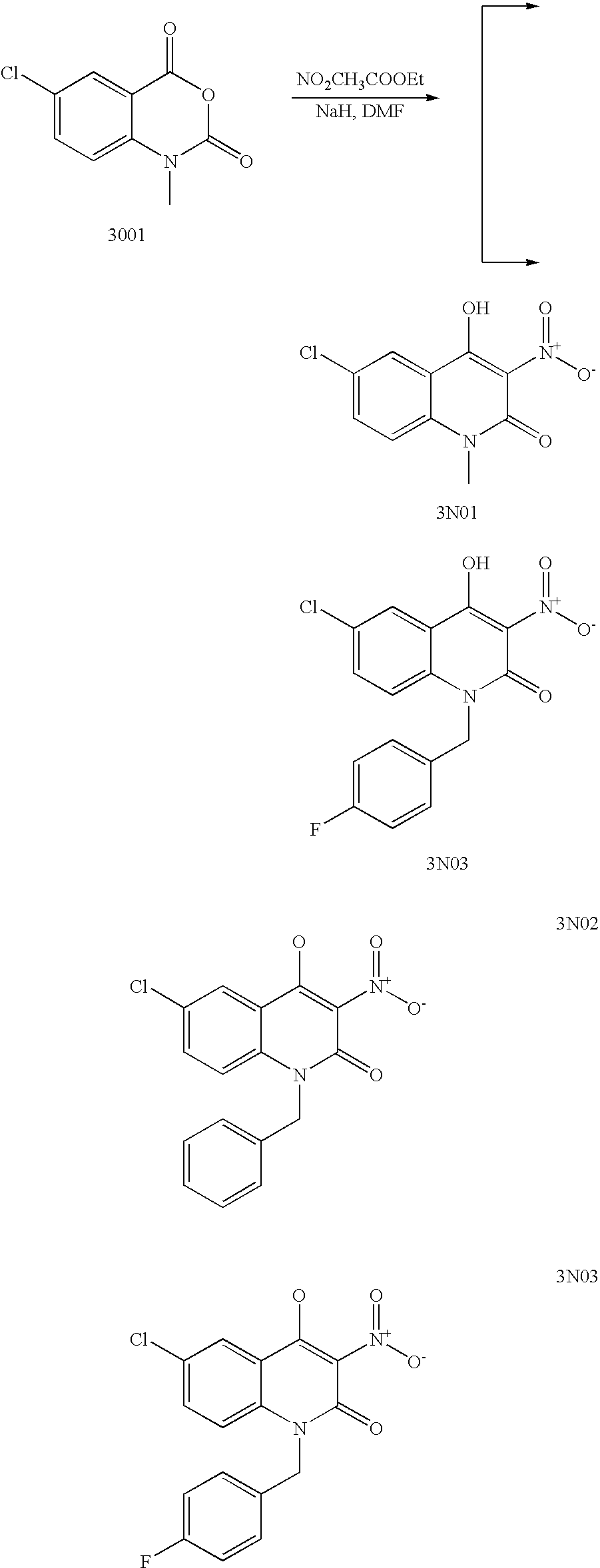 Figure US07230106-20070612-C00276