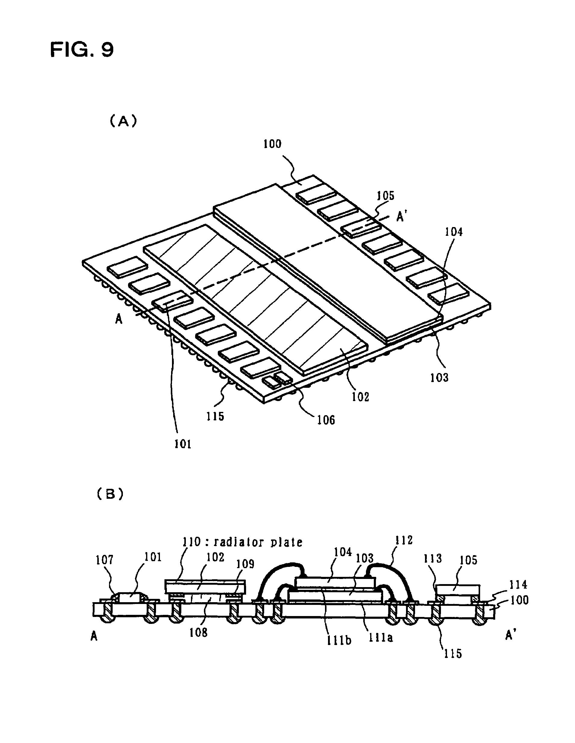 patent us7230316