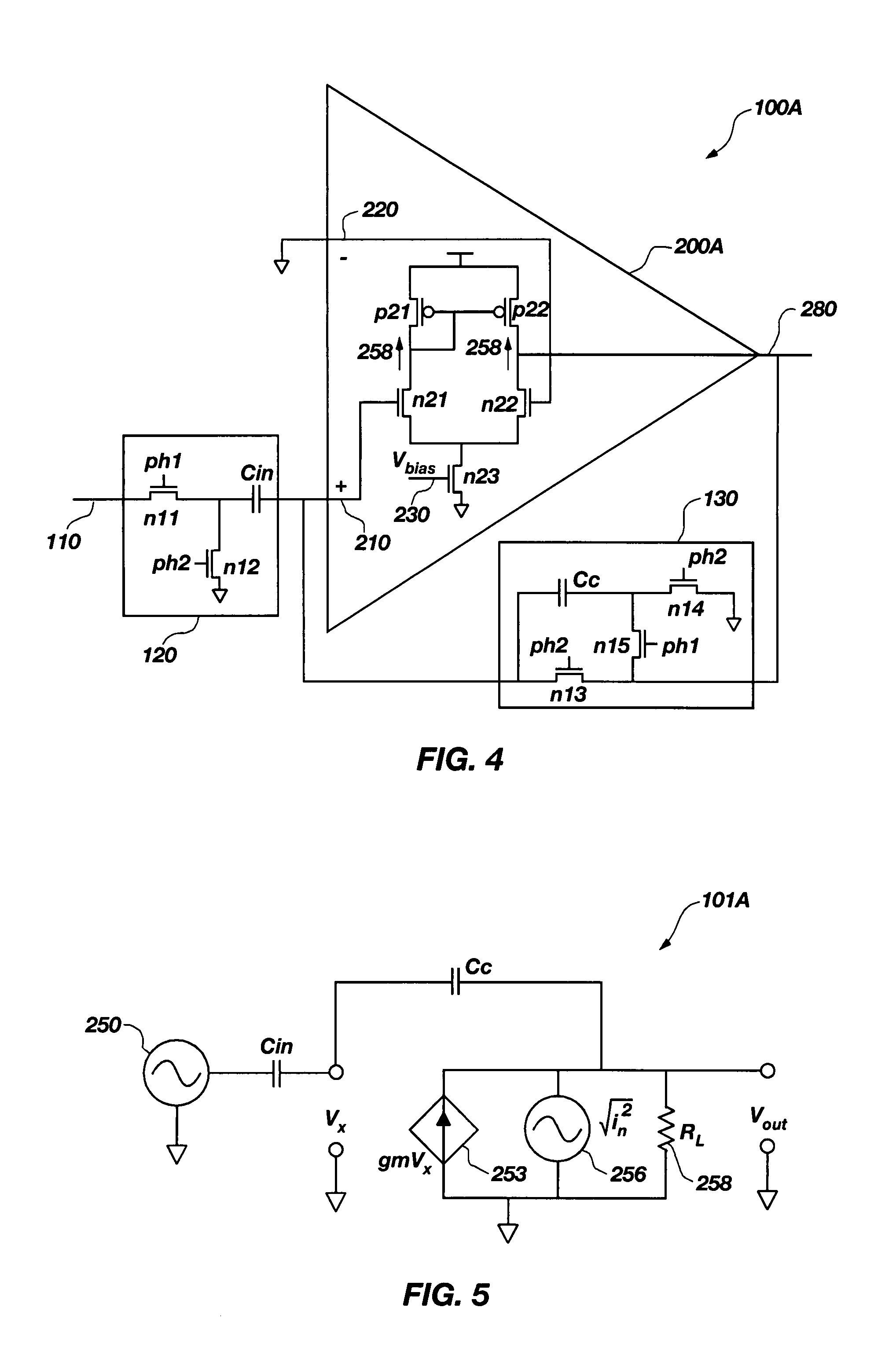 patent us7230479