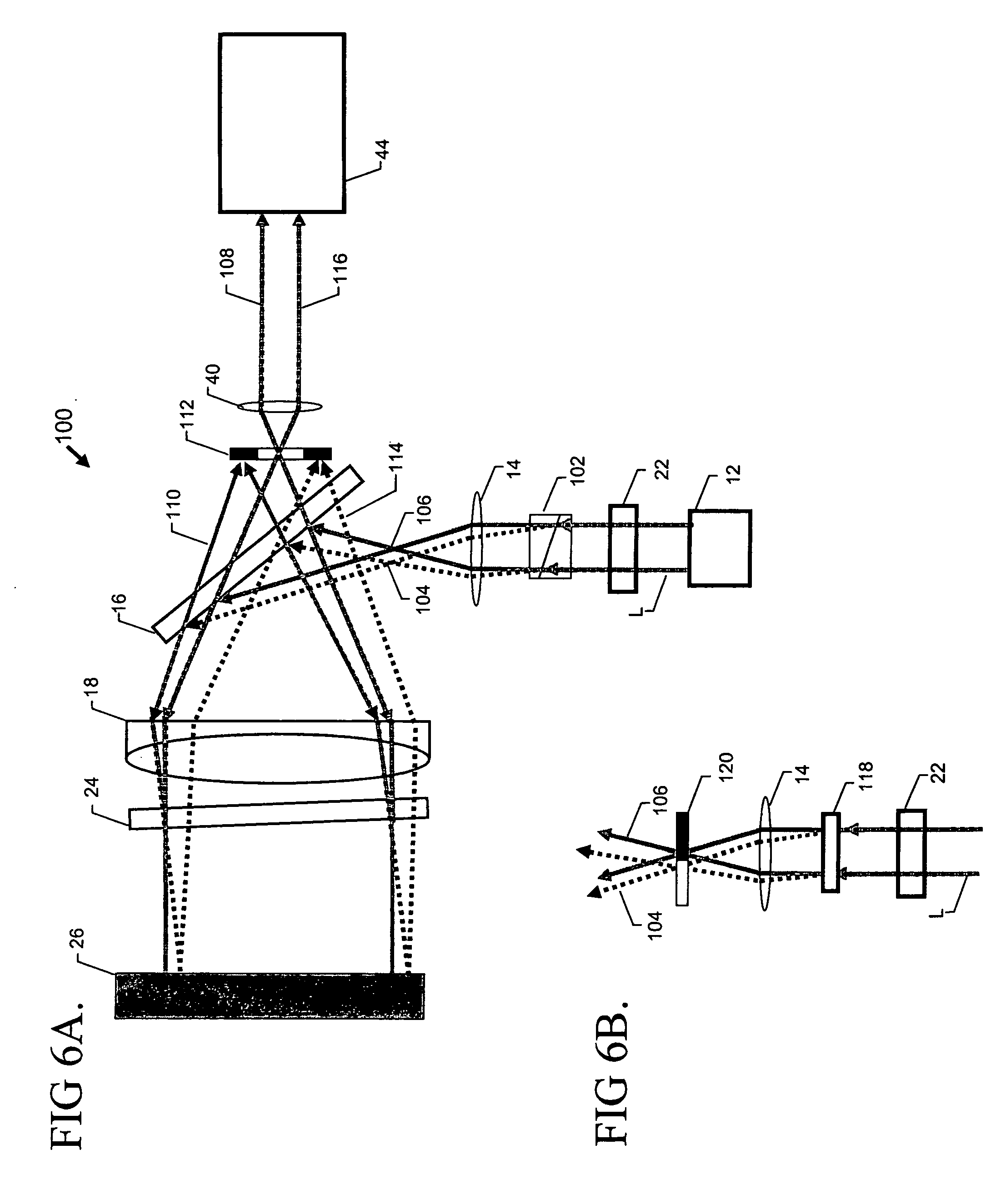Animated D Line Drawings With Temporal Coherence : Patent us simultaneous phase shifting fizeau