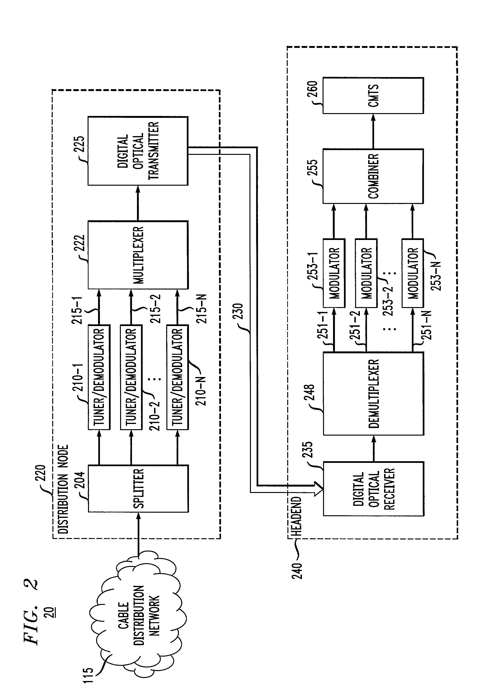 patent us7231655