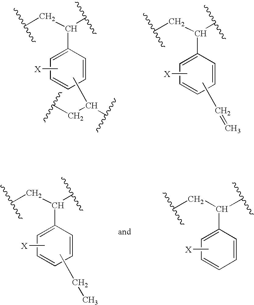Figure US07232520-20070619-C00004