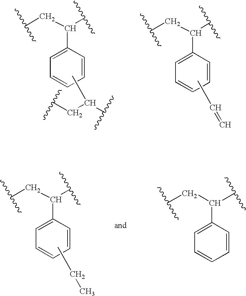 Figure US07232520-20070619-C00010
