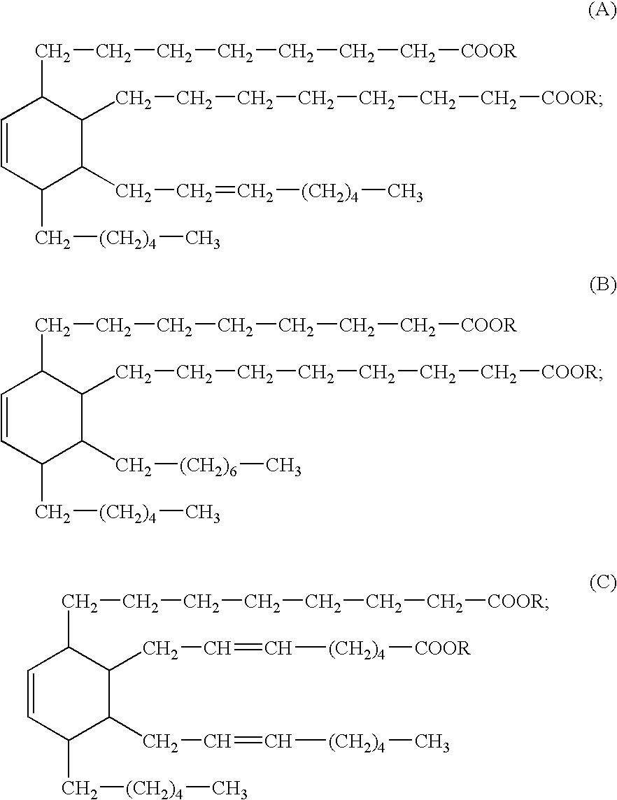 Figure US07232855-20070619-C00003