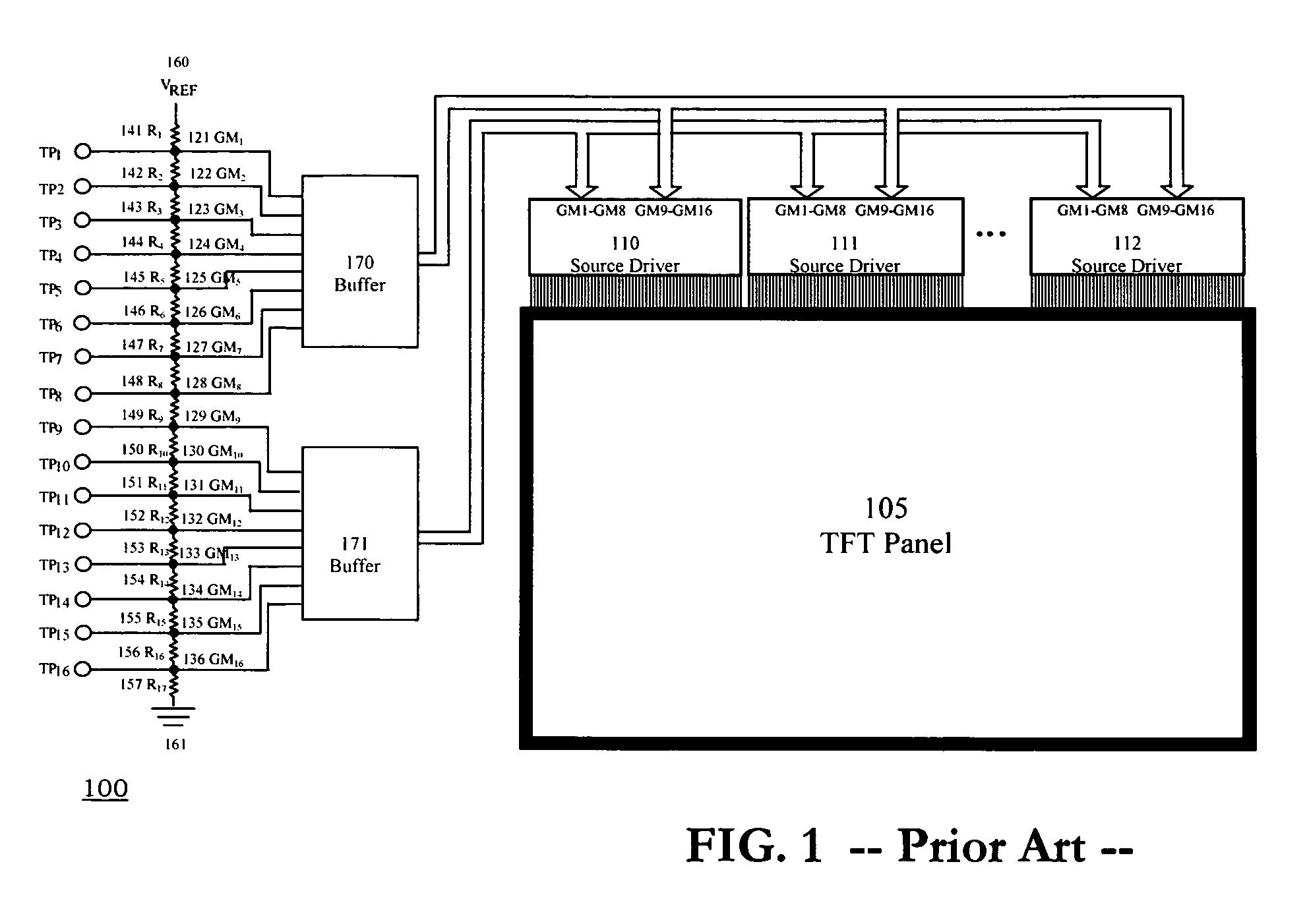 patent us7233305