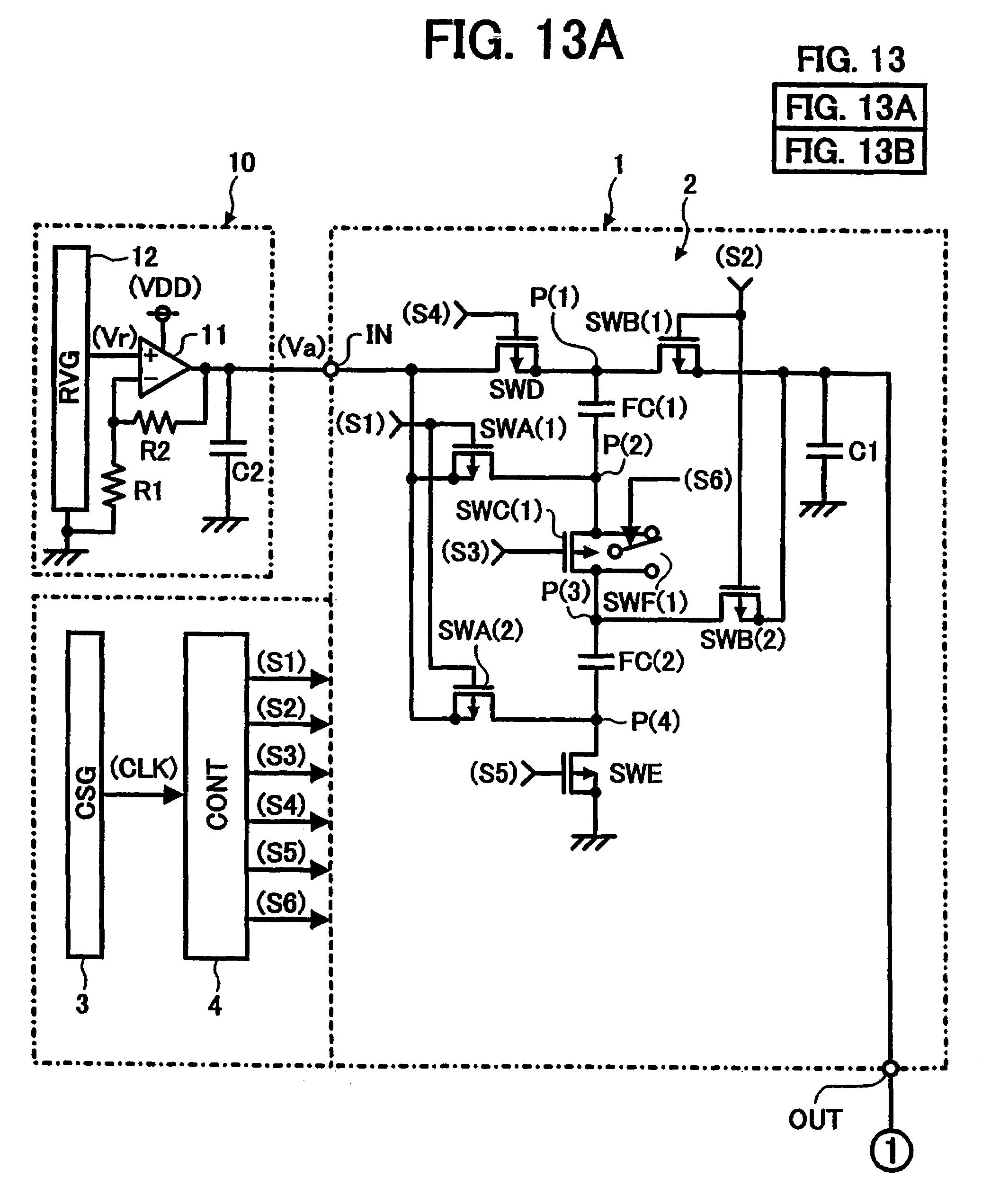 patent us7233508