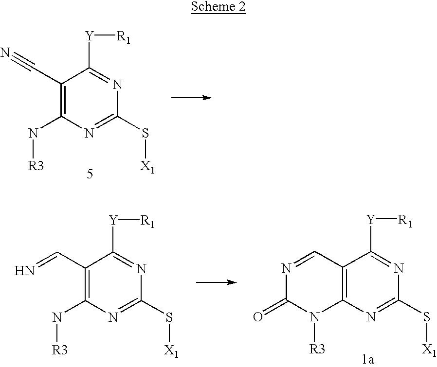 Figure US07235551-20070626-C00007