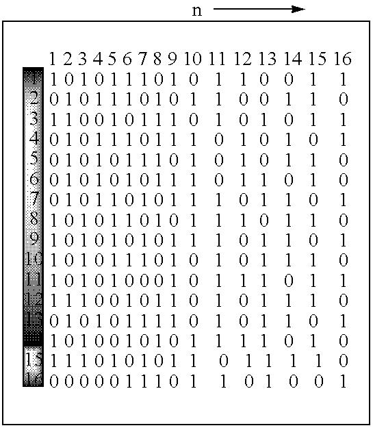 Figure US07236451-20070626-C00001