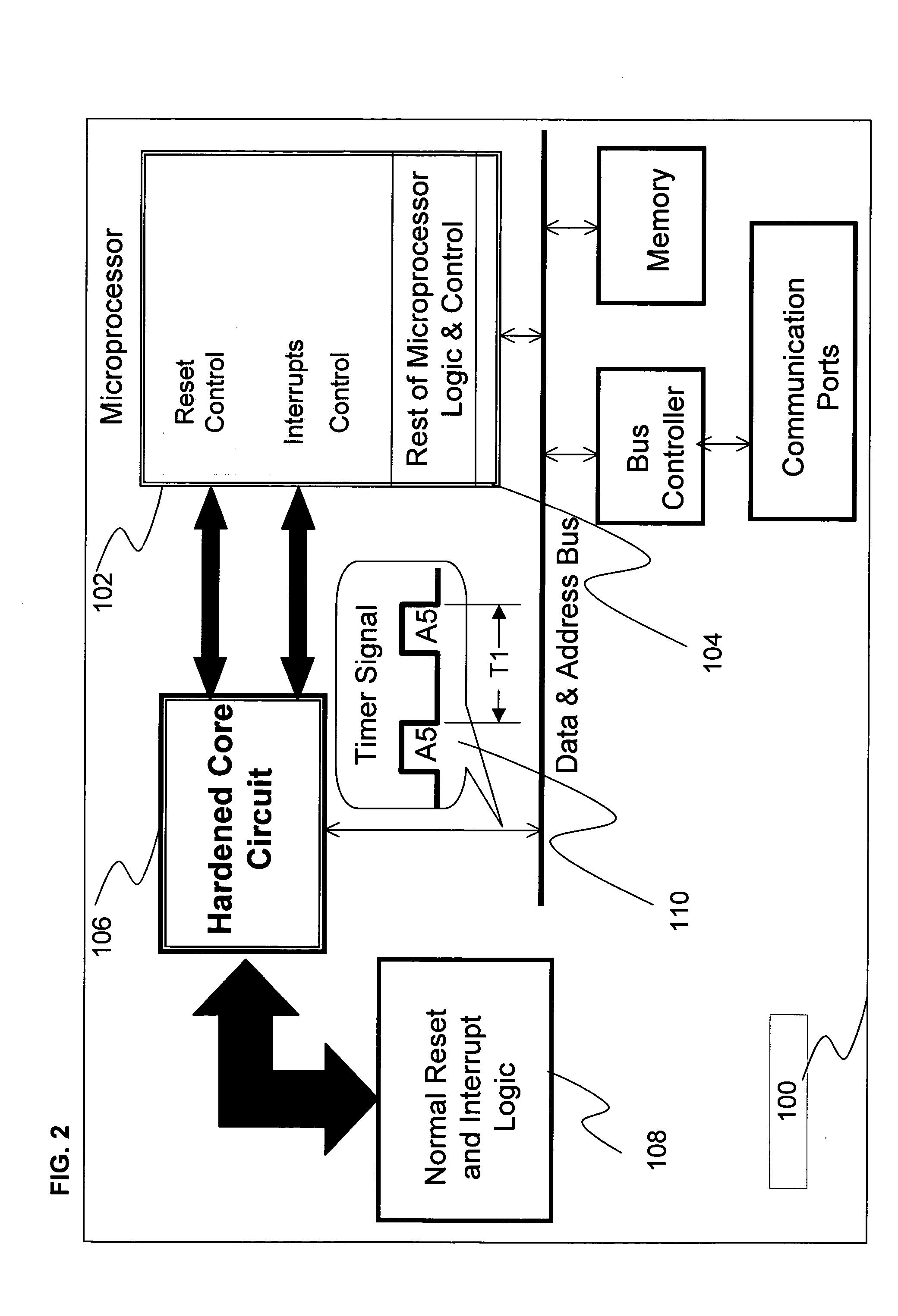 patent us7237148