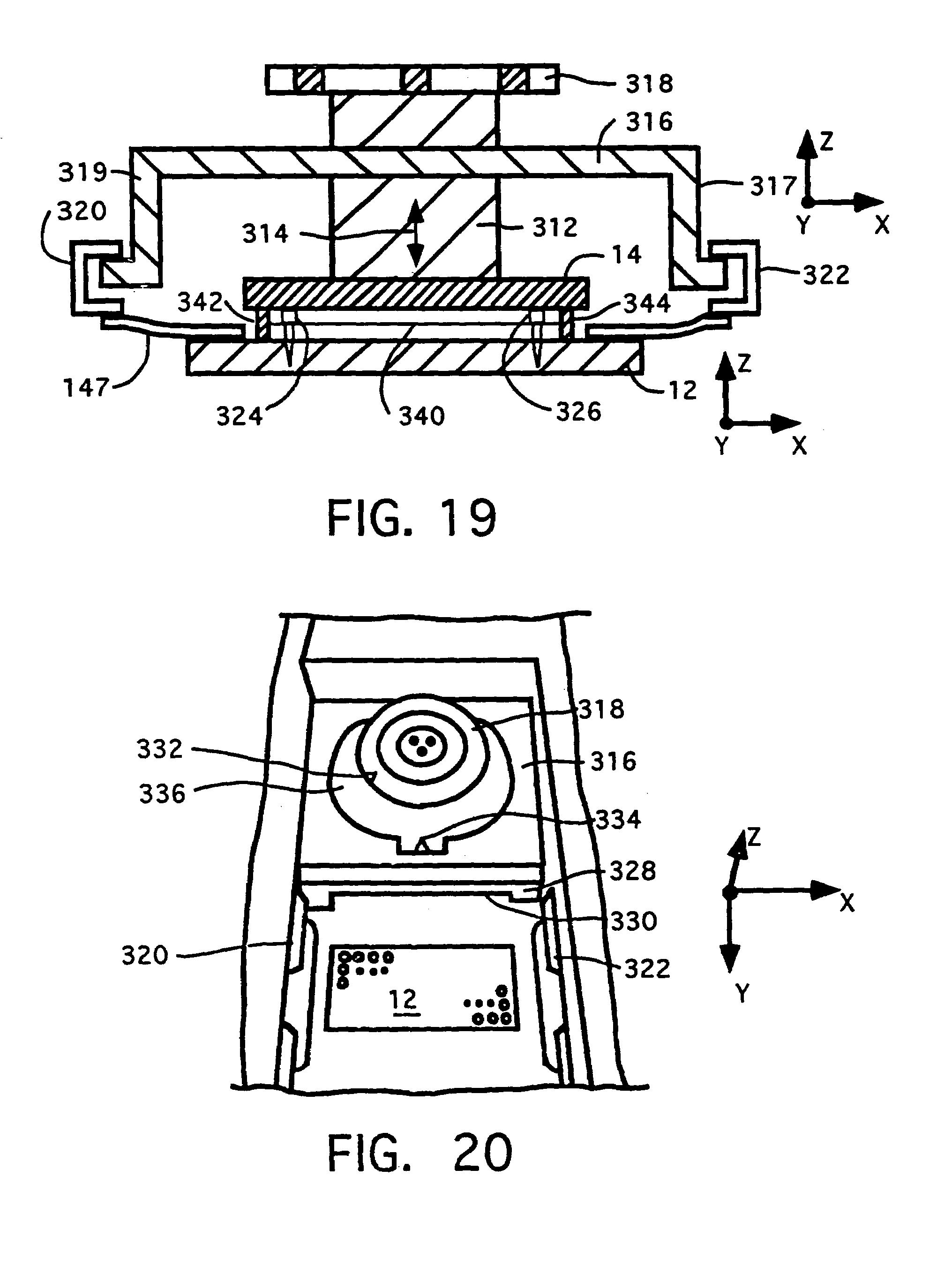 Dean Guitars Pickup Wiring Diagram Get Free Image About Wiring