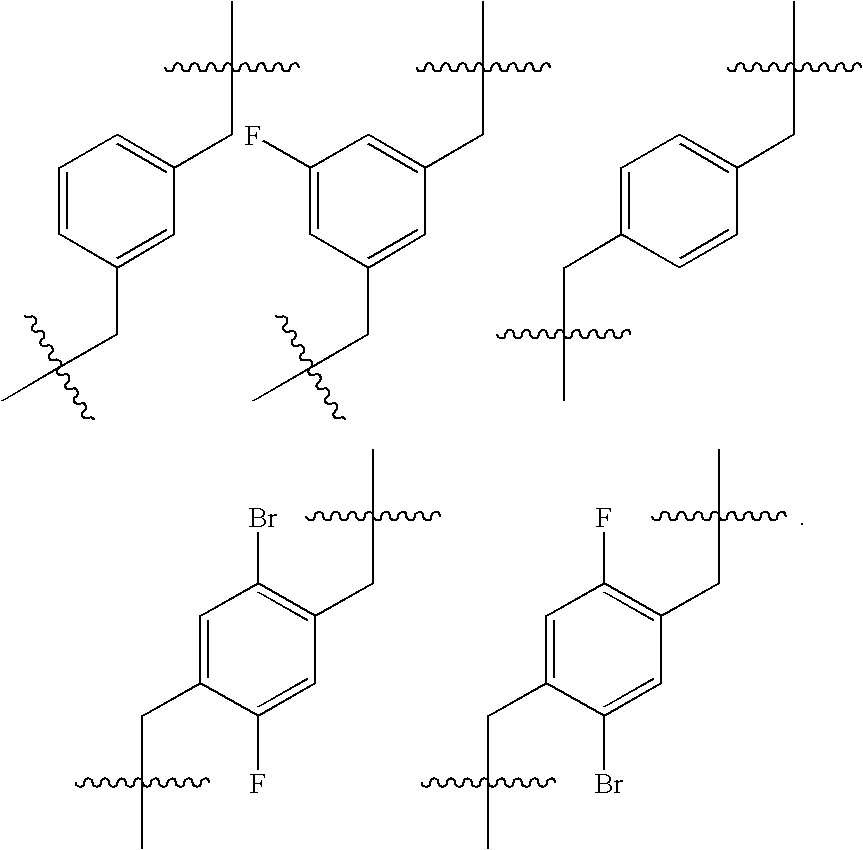 Figure US07238709-20070703-C00592