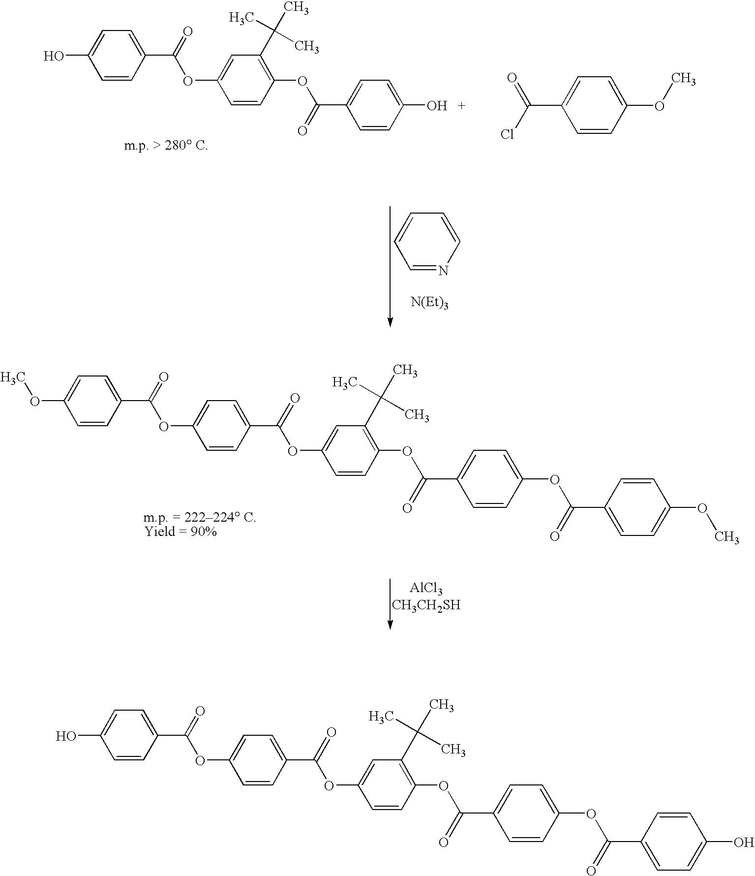 Figure US07238831-20070703-C00009