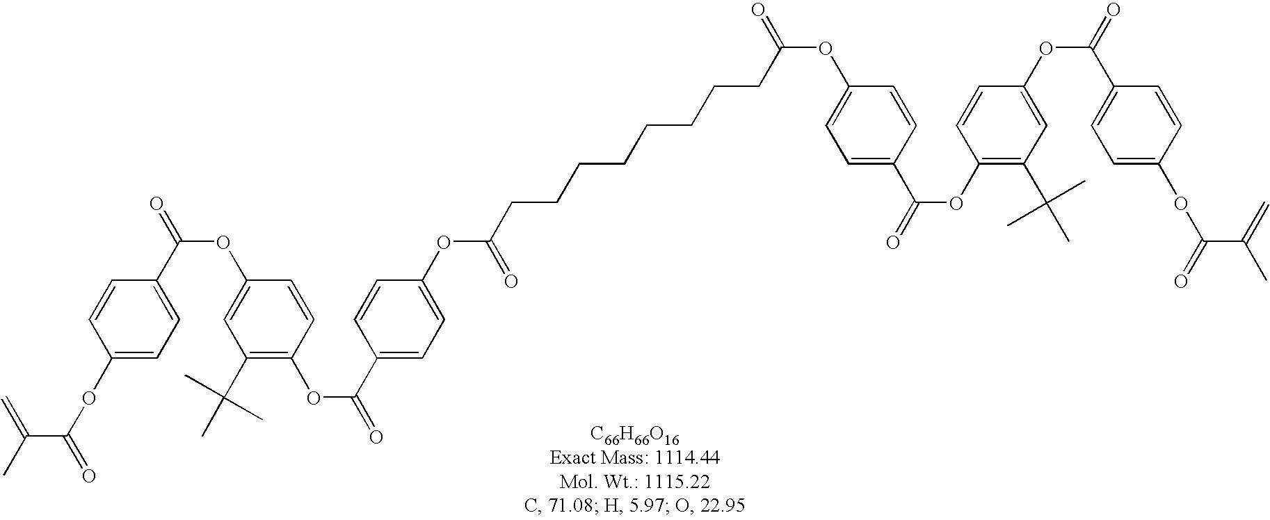 Figure US07238831-20070703-C00011