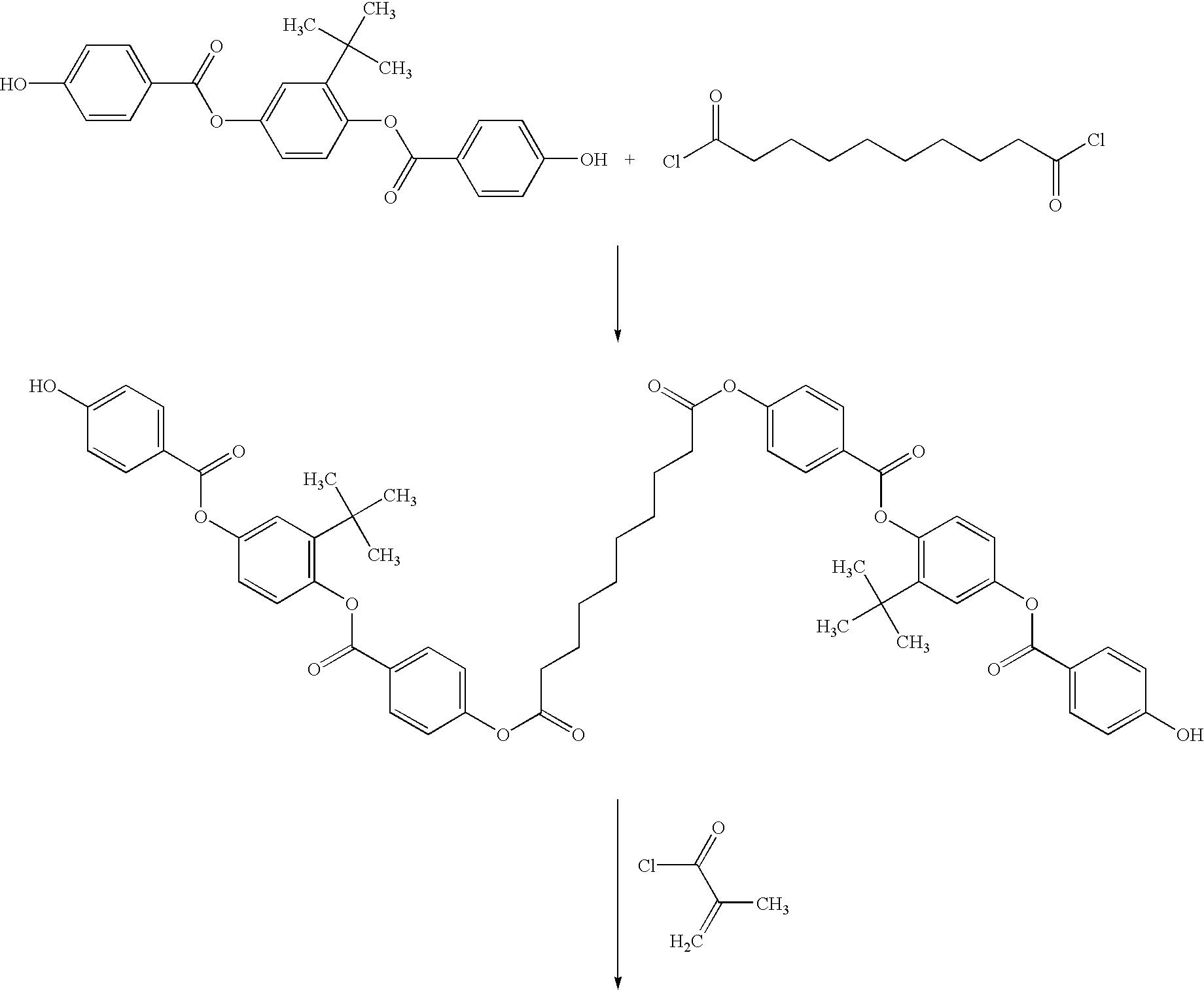 Figure US07238831-20070703-C00012