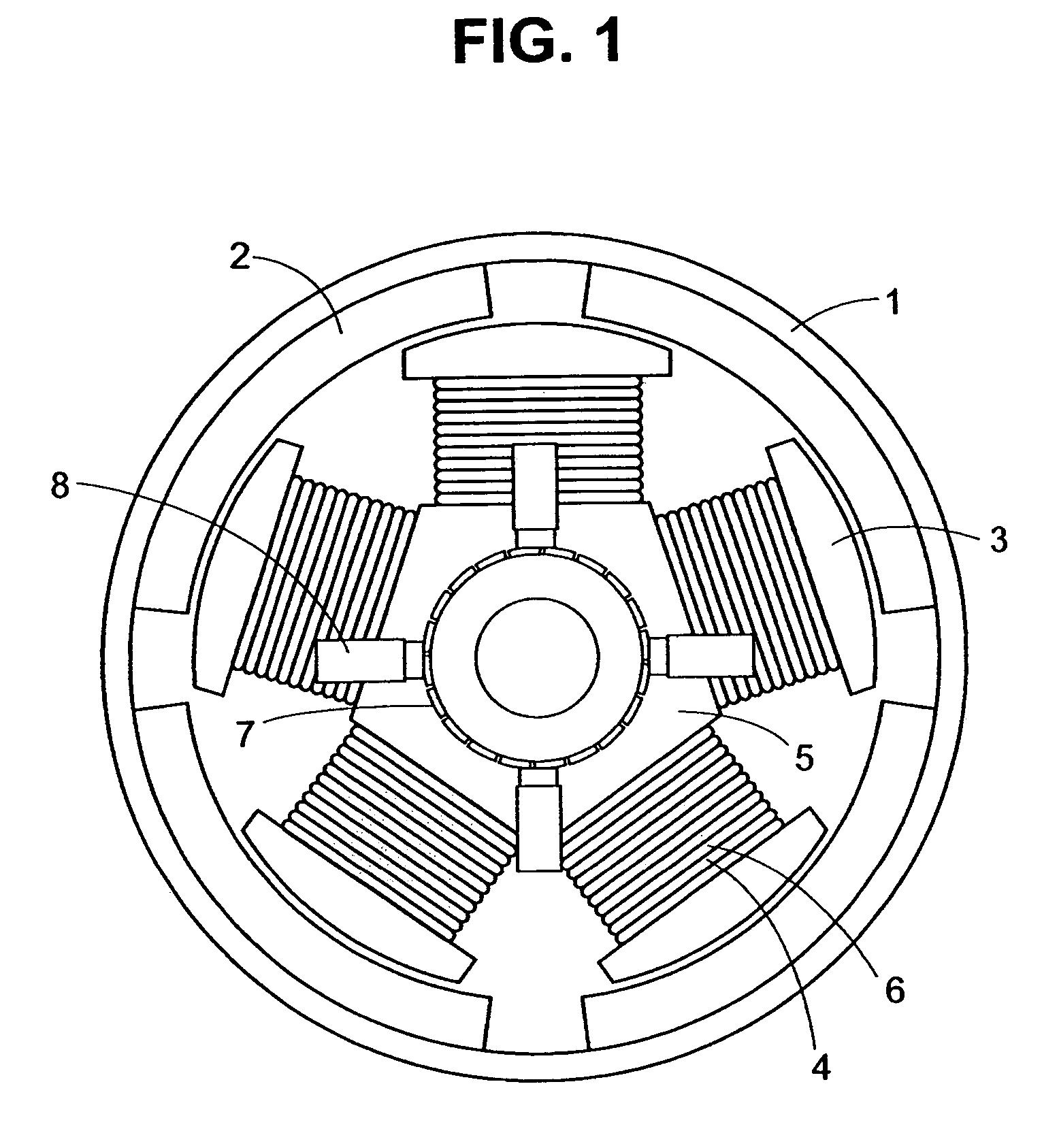 patent us7239060
