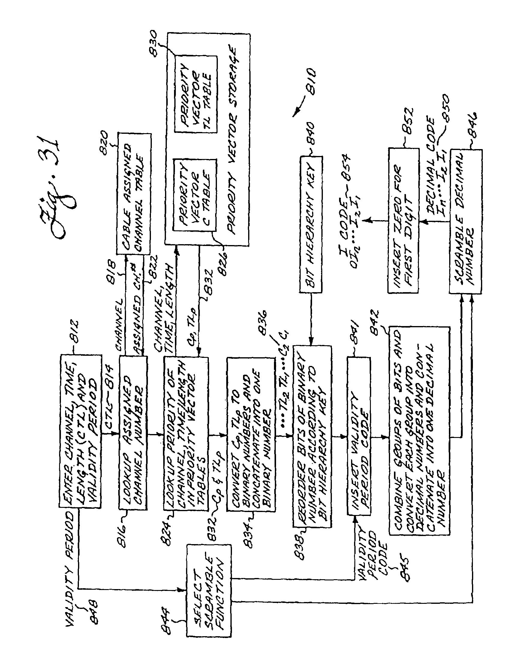 patente us7239798