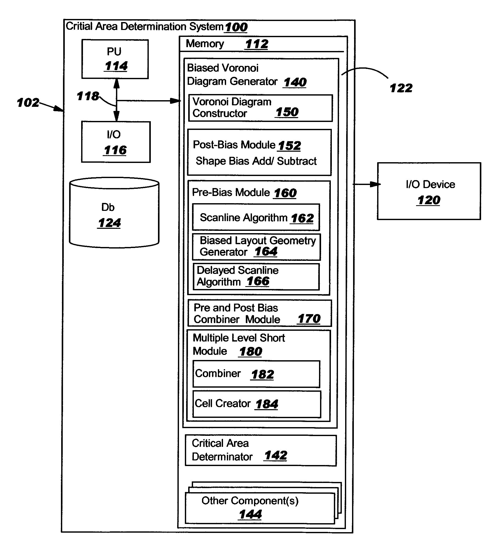 patent us7240306